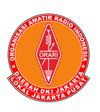 Web Resmi ORARI DKI Jakarta Lokal Jakarta Pusat