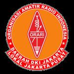 ORARI DKI Jakarta Lokal Jakarta Pusat – YHØAE