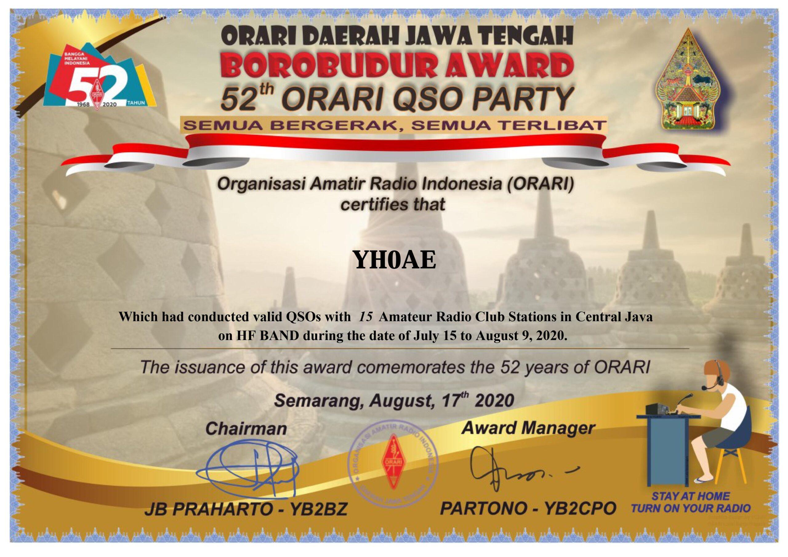 YH0AE_HF_Borobudur-Award