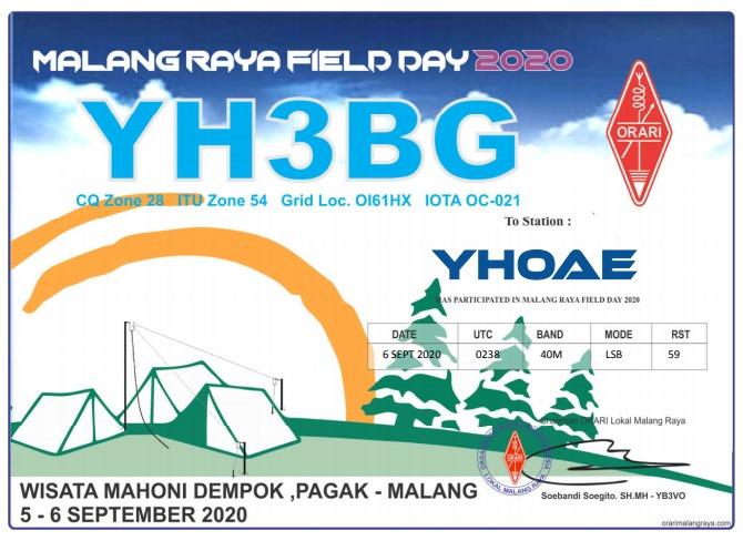 YH0AE-YH3BG