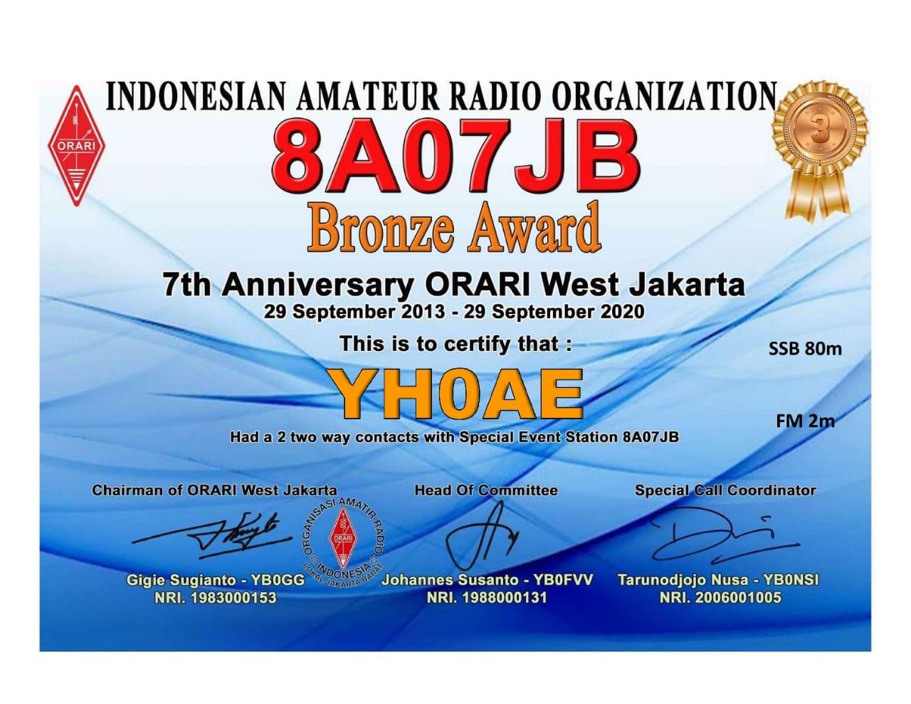 YH0AE-8A07JB